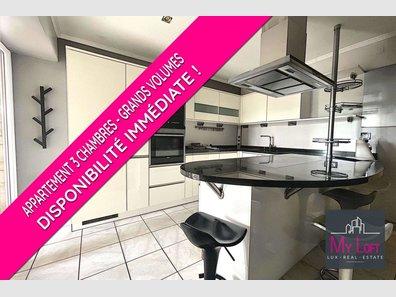 Appartement à vendre 3 Chambres à Belvaux - Réf. 7305367