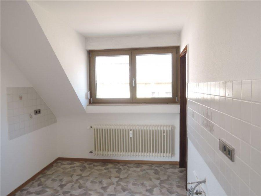 wohnung mieten 3 zimmer 86 m² trier foto 5