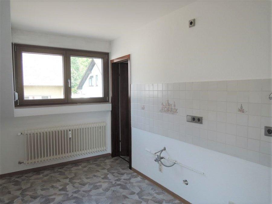 wohnung mieten 3 zimmer 86 m² trier foto 4