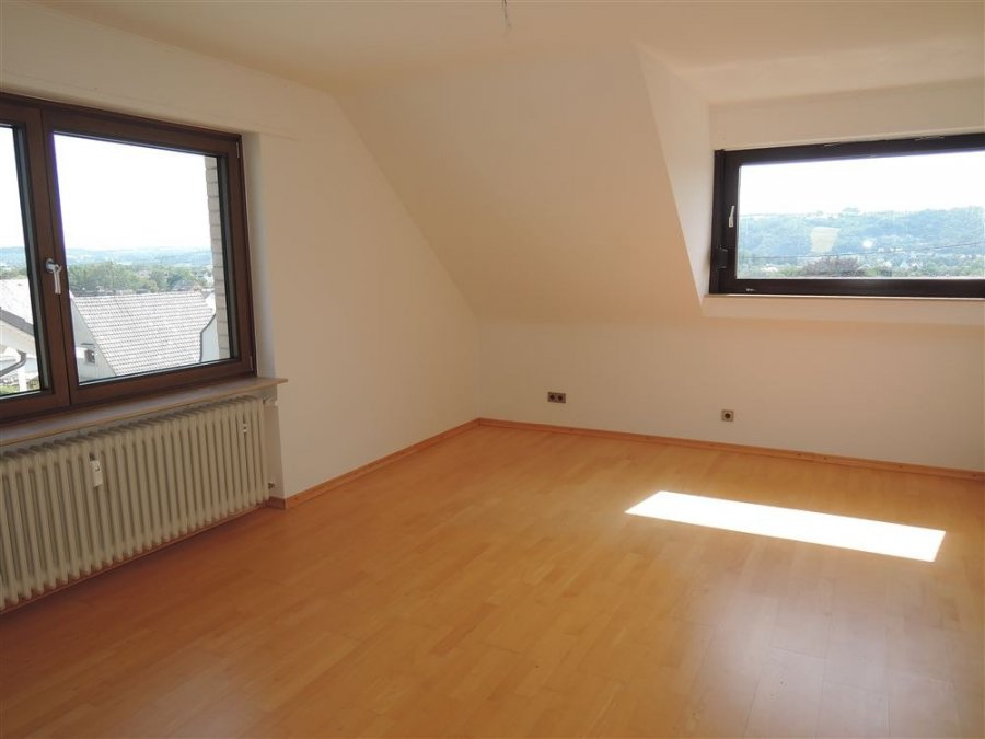 wohnung mieten 3 zimmer 86 m² trier foto 7