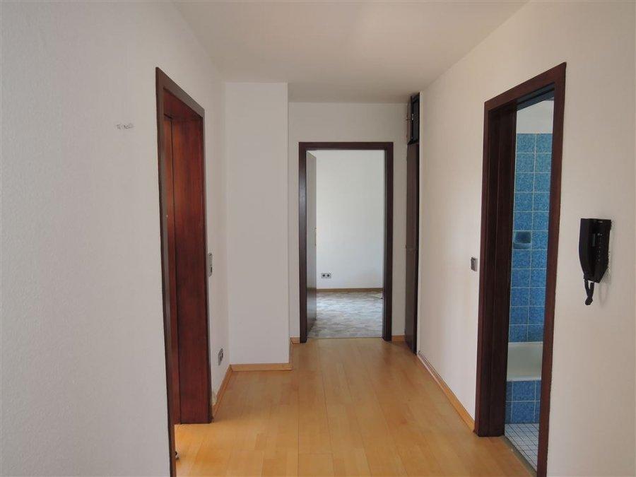 wohnung mieten 3 zimmer 86 m² trier foto 6