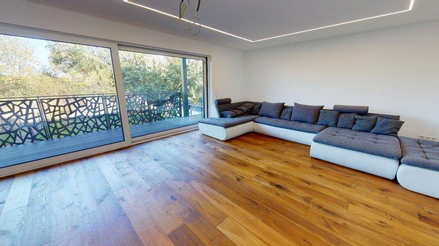 acheter appartement 2 chambres 98 m² ehlerange photo 1