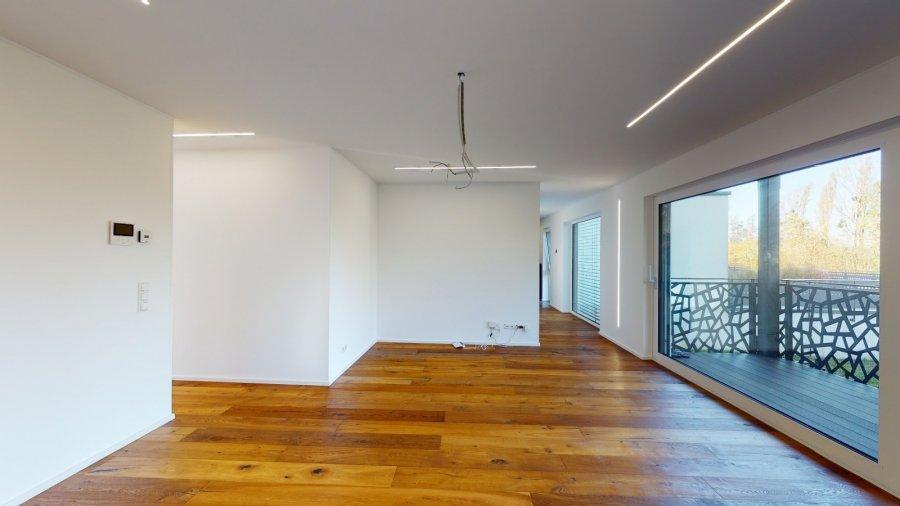 acheter appartement 2 chambres 98 m² ehlerange photo 2