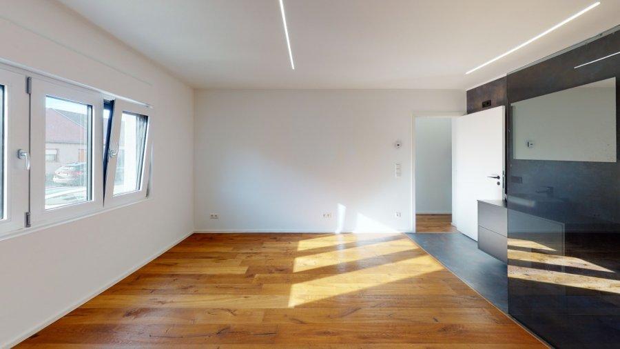 acheter appartement 2 chambres 98 m² ehlerange photo 4