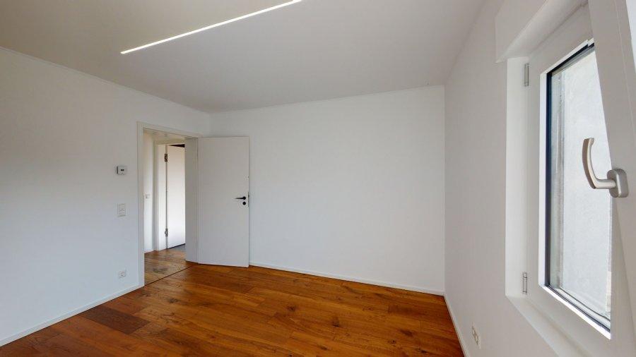 acheter appartement 2 chambres 98 m² ehlerange photo 5
