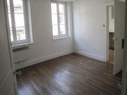 Appartement à louer F2 à Nancy - Réf. 6408343