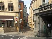 Commerce à vendre à Luxembourg-Centre ville - Réf. 4987287
