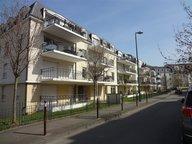 Appartement à louer F3 à Metz-Plantière - Réf. 6109591