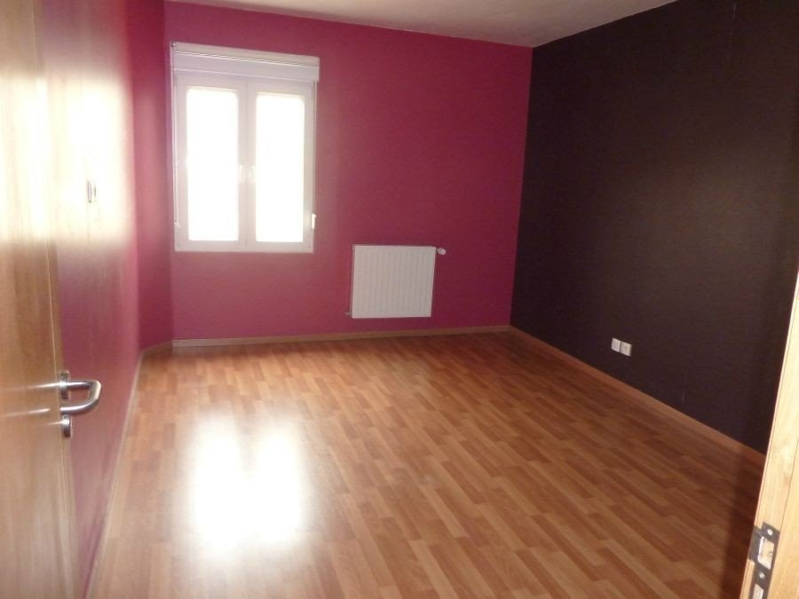 Appartement à vendre F5 à CHENIERES