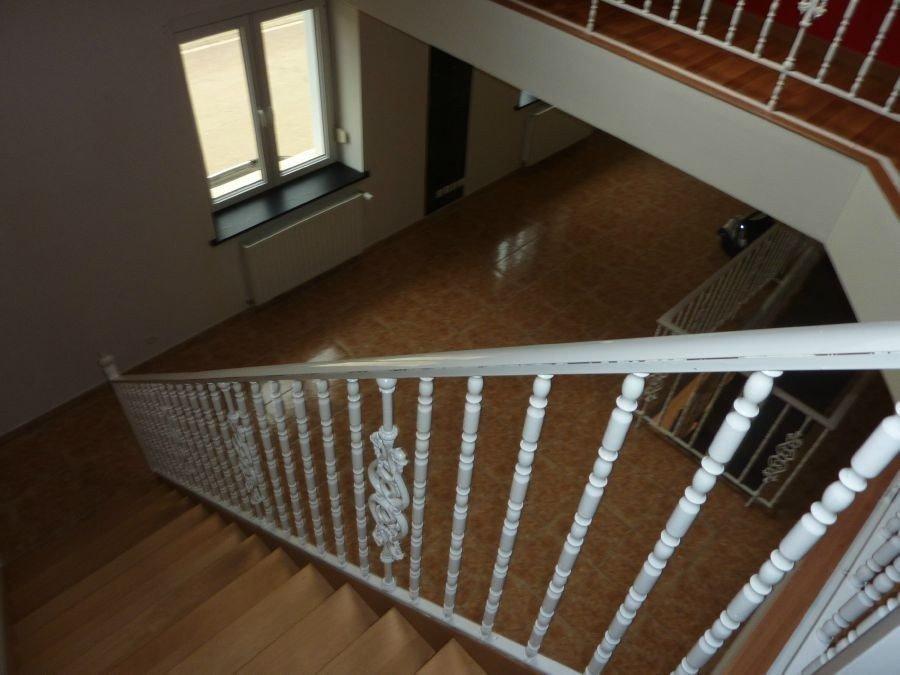 acheter appartement 5 pièces 150 m² chenières photo 1