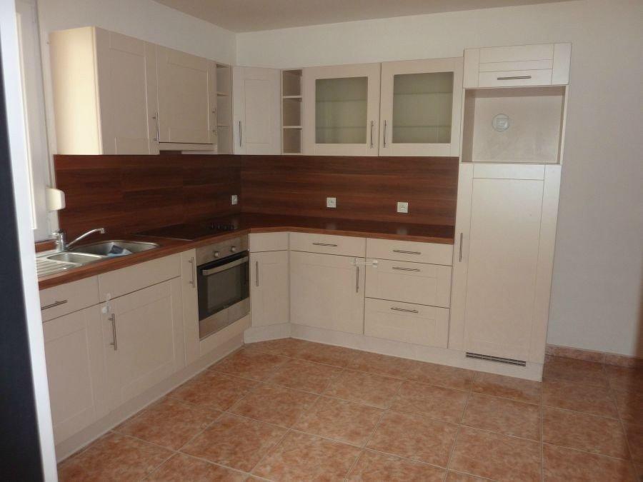 acheter appartement 5 pièces 150 m² chenières photo 2