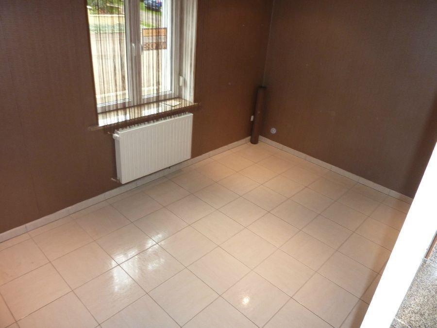 acheter appartement 5 pièces 150 m² chenières photo 3