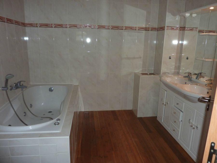 acheter appartement 5 pièces 150 m² chenières photo 5