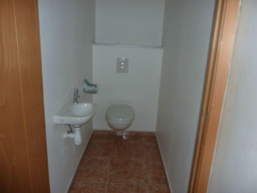 acheter appartement 5 pièces 150 m² chenières photo 6