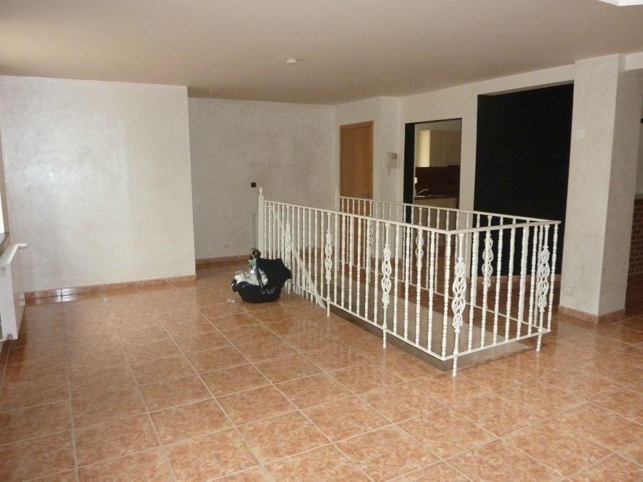 acheter appartement 5 pièces 150 m² chenières photo 7