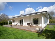 Maison à vendre F12 à Rezé - Réf. 5134743