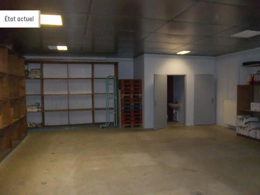 acheter loft 4 pièces 95 m² saint-julien-lès-metz photo 2