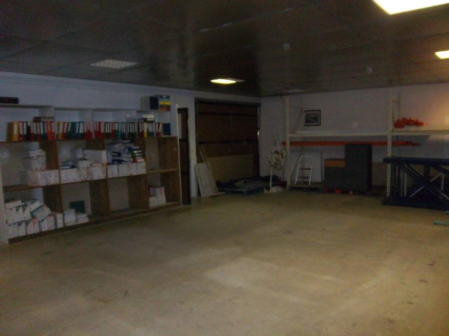 acheter loft 4 pièces 95 m² saint-julien-lès-metz photo 5