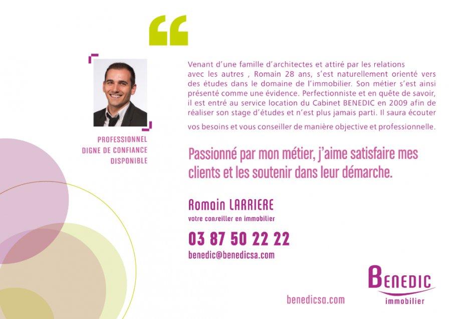 acheter loft 4 pièces 95 m² saint-julien-lès-metz photo 6
