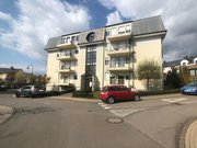 Apartment for sale 1 bedroom in Berchem - Ref. 7170455