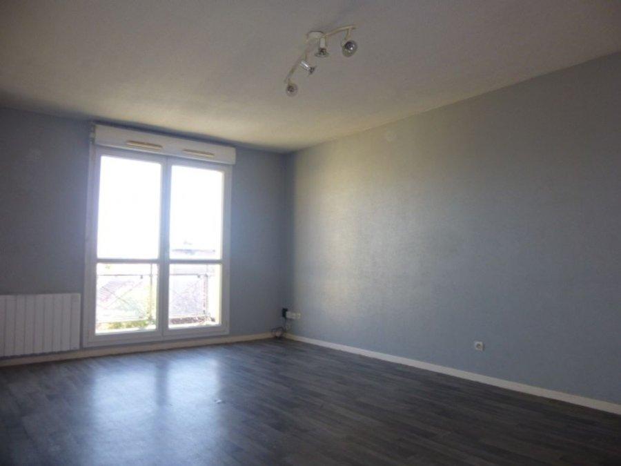 louer appartement 2 pièces 47.84 m² metz photo 4
