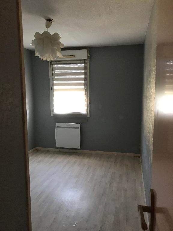 louer appartement 2 pièces 47.84 m² metz photo 7