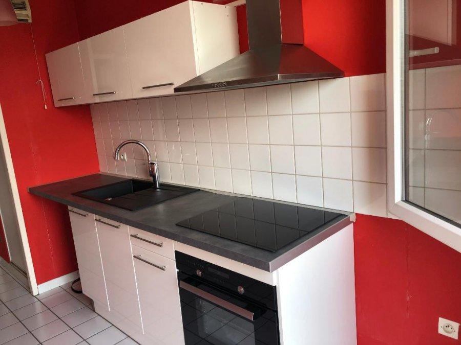 louer appartement 2 pièces 47.84 m² metz photo 1