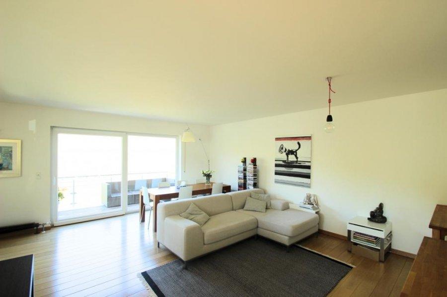 Duplex à vendre 2 chambres à Eisenborn