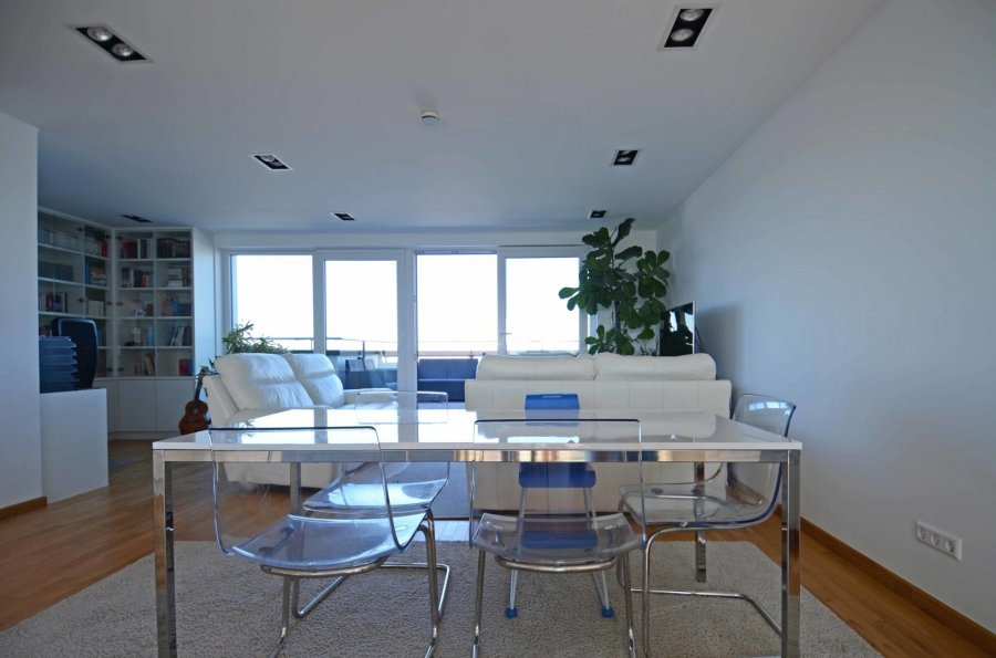 acheter penthouse 3 chambres 157.9 m² luxembourg photo 6
