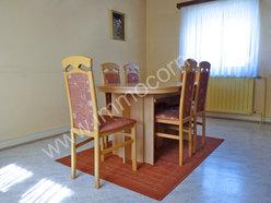 Haus zum Kauf 2 Zimmer in Wiltz - Ref. 6732183