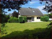 Haus zum Kauf 7 Zimmer in Messerich - Ref. 4962711