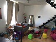 Appartement à louer F3 à Nancy - Réf. 6617495
