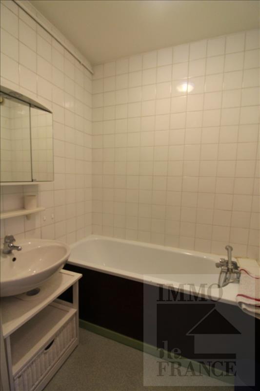 acheter appartement 1 pièce 26 m² lambersart photo 4