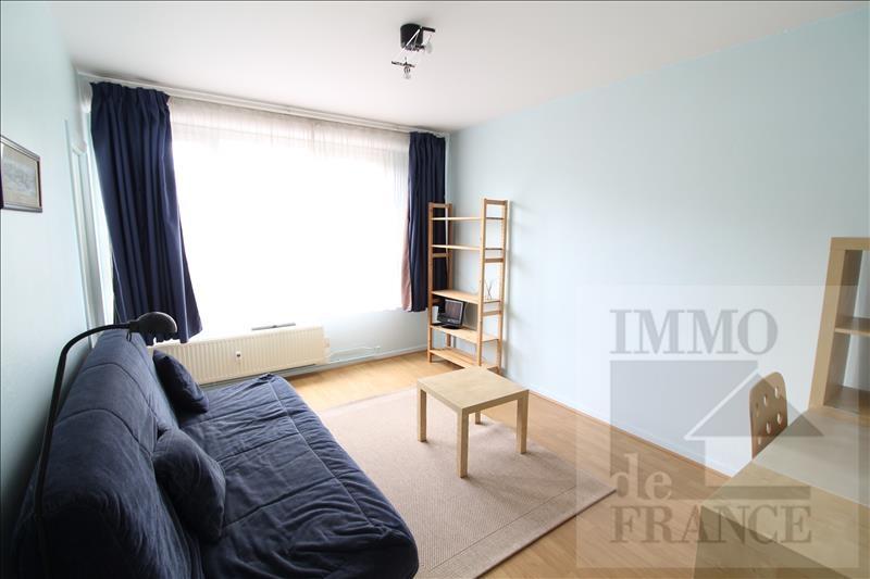 acheter appartement 1 pièce 26 m² lambersart photo 1