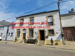 Maison à vendre à Virton - Réf. 6507159