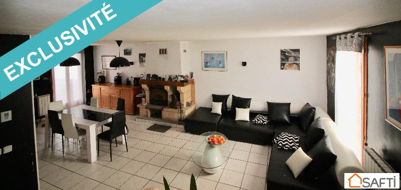 acheter maison 6 pièces 103 m² longwy photo 1