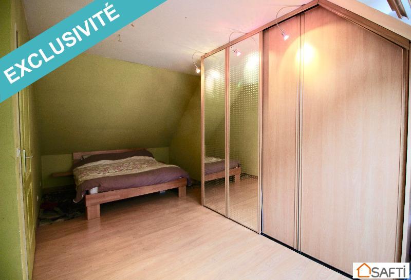 acheter maison 6 pièces 103 m² longwy photo 7