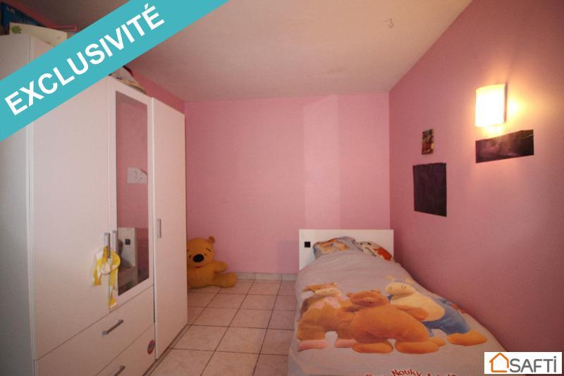 acheter maison 6 pièces 103 m² longwy photo 4