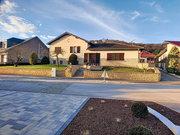 Maison individuelle à vendre 3 Chambres à Bech - Réf. 5790359
