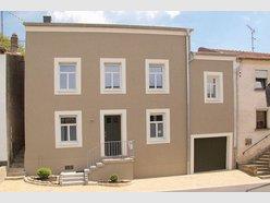 Haus zum Kauf 5 Zimmer in Perl - Ref. 4872855