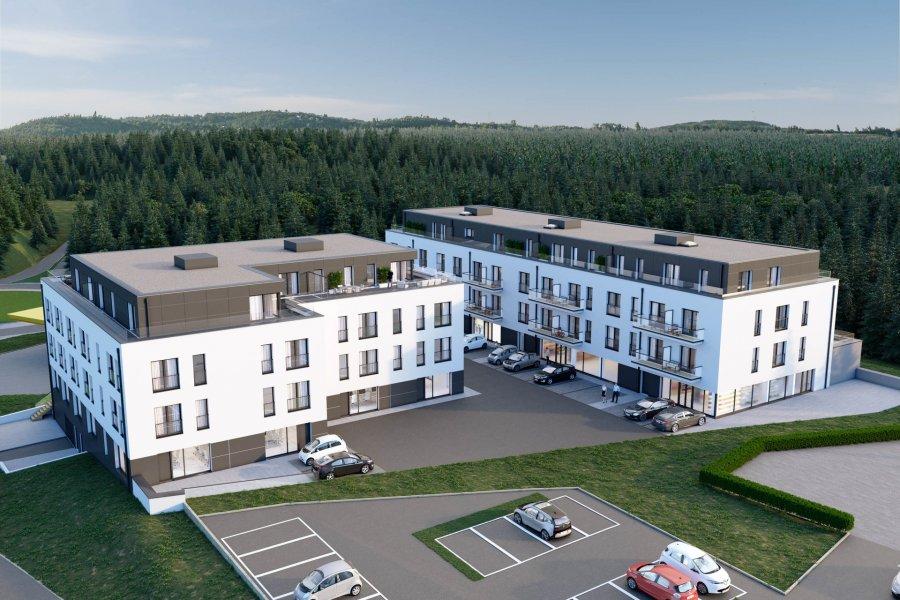 acheter bureau 0 chambre 129.69 m² wemperhardt photo 2