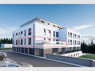 Bureau à vendre à Wemperhardt - Réf. 6650519