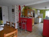 Vente appartement F3 à Gérardmer , Vosges - Réf. 5208727