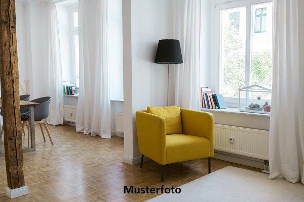 semi-detached house for buy 5 rooms 215 m² duisburg photo 1