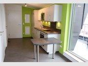 Studio à louer à Heisdorf - Réf. 6654615