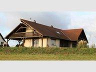 Maison à vendre F4 à Rohrbach-lès-Bitche - Réf. 6658711