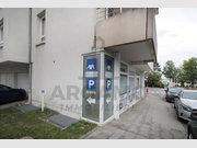 Office for rent in Luxembourg-Merl - Ref. 6793879
