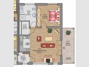 Wohnung zum Kauf 2 Zimmer in Pluwig - Ref. 4582039