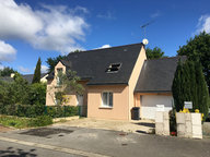 Maison à vendre F7 à Missillac - Réf. 6355607