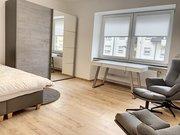 Bedroom for rent 1 bedroom in Oberkorn - Ref. 7142039